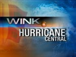 Wink Hurricane Central Link